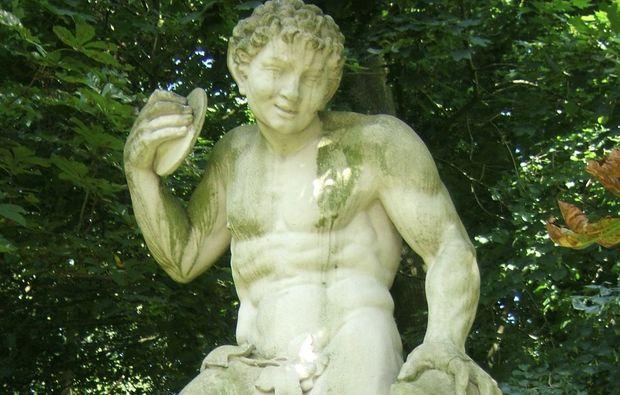 fotokurs-nordkirchen-statue