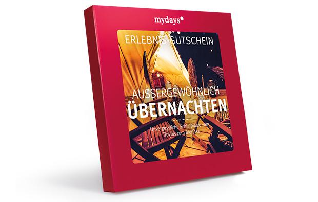 MagicBox_AUebernachten_NEU_TB_620x395px