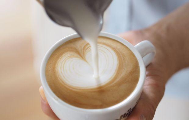 latte-art-seminar-aschaffenburg-einfuehrung