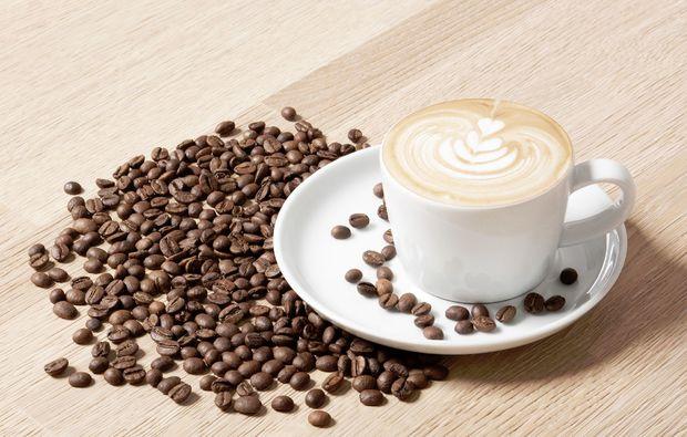 latte-art-seminar-aschaffenburg-erlebnis