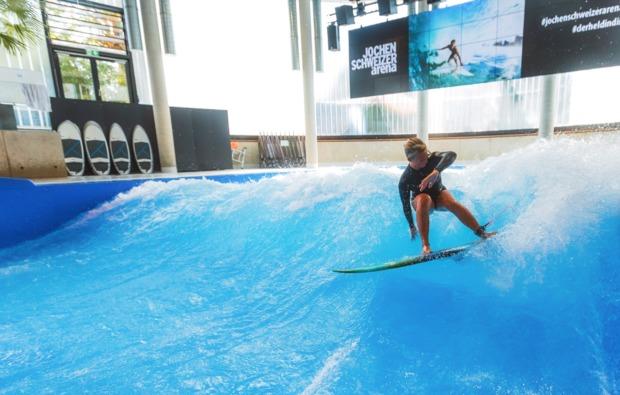 indoor-surfen-taufkirchen-bg4