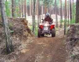 offroad-oberlausitz-quad