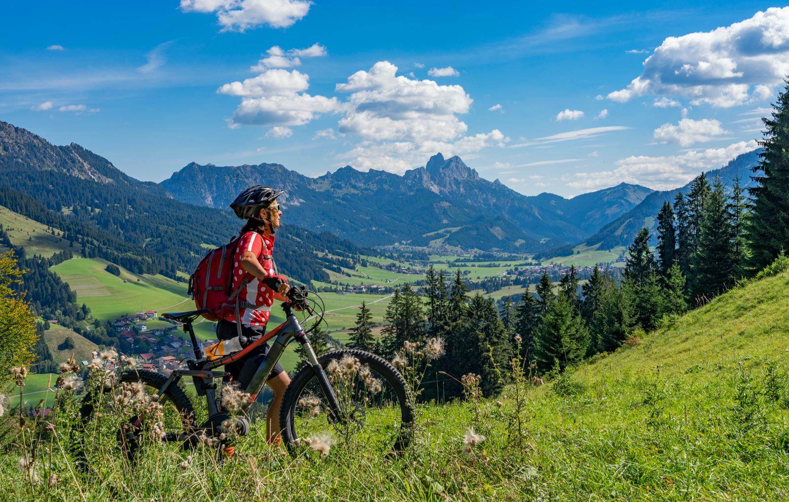 aktivurlaub-inkl-e-bike-und-rafting-2-uen-2-personen-bg1