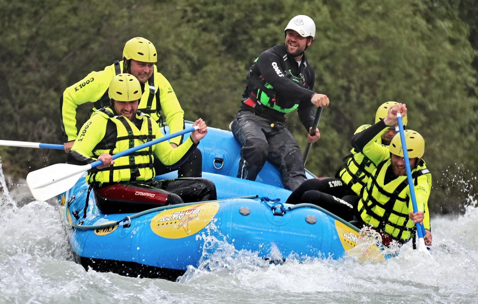 aktivurlaub-inkl-e-bike-und-rafting-2-uen-2-personen-bg2