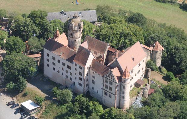 tragschrauber-rundflug-wuerzburg-schloss