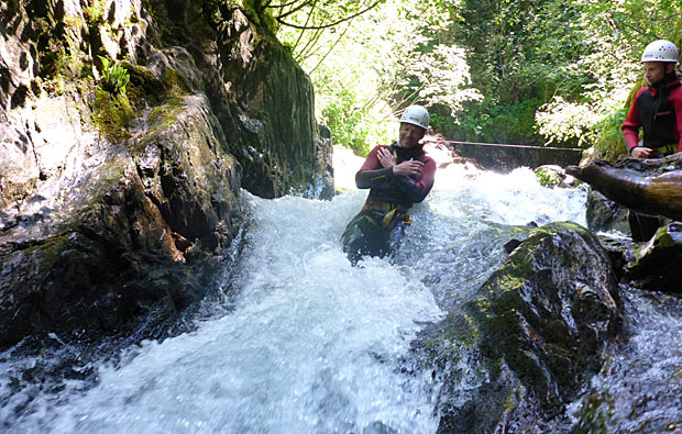 canyoning-sport-action