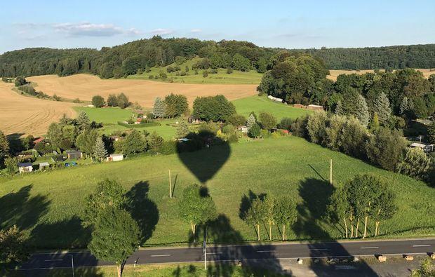 ballonfahrt-illingen-ausblick
