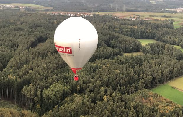 ballonfahrt-illingen-flug