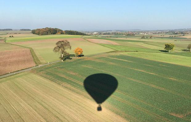 ballonfahrt-illingen-geniessen