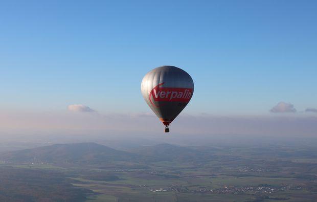 ballonfahrt-illingen-heissluftballon