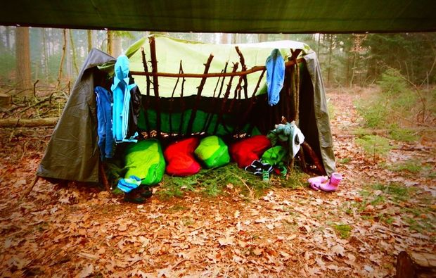 outdoortag-lohbergen-in-der-lueneburger-heide-survival