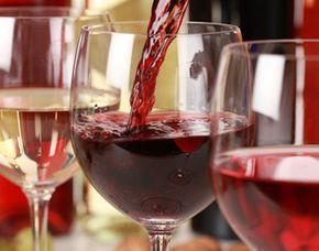 Weinseminar - für Einsteiger - VIOLAS´ Gewürze & Delikatessen - Stuttgart für Einsteiger mit Verkostung, ca. 3,5 Stunden