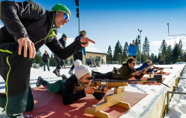 biathlon-todtnau-bg1