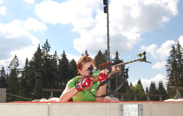biathlon-todtnau-bg2