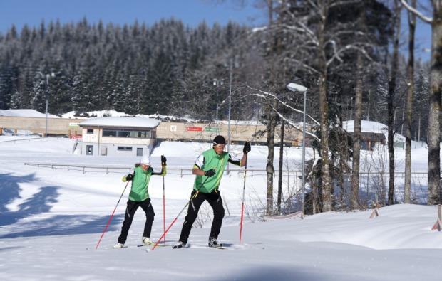 biathlon-todtnau-bg3