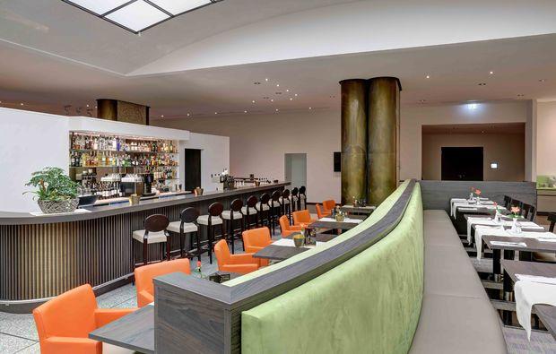 kulturreisen-bremen-restaurant