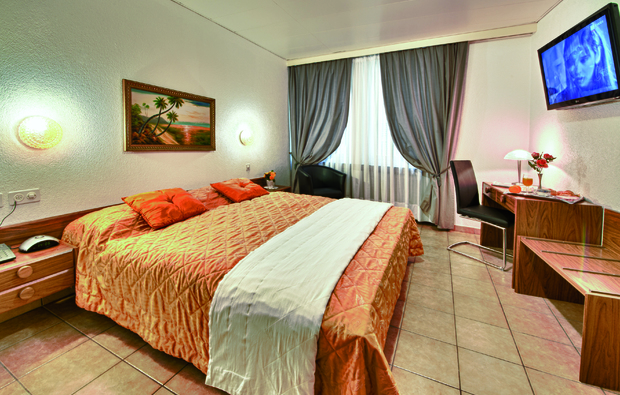hotel-dell-angelo_big_2