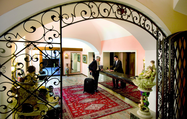 hotel-dell-angelo_big_3