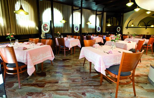 hotel-dell-angelo_big_5