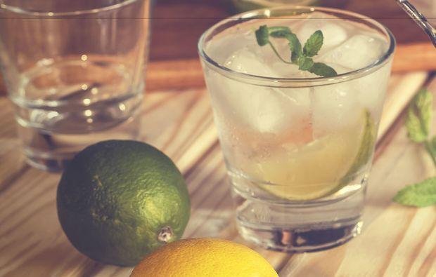 gin-tasting-mannheim