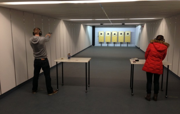 schiesstraining-grosskaliber-wallenhorst-pistolen