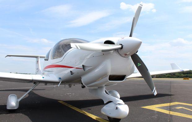 flugzeug-rundflug-liebenscheid