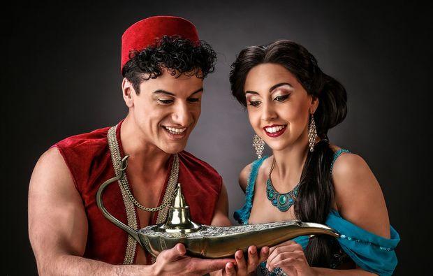 musical-dinner-aladdin