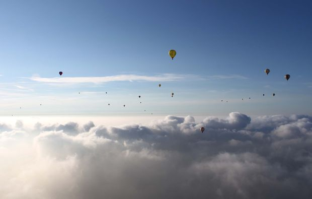 romantische-ballonfahrt-karlsruhe-ausblick