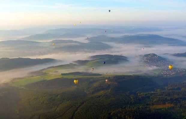 romantische-ballonfahrt-karlsruhe-landschaft