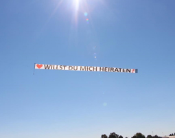 heiratsantrag-in-den-wolken-4