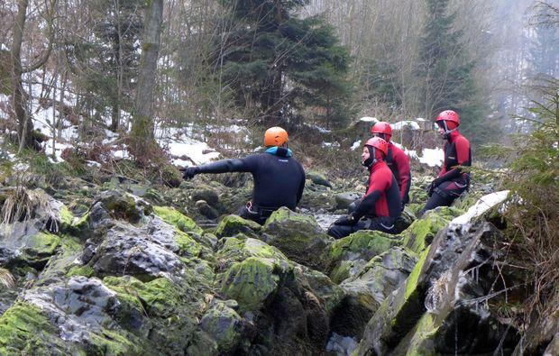 winter-canyoning-tour-gosla