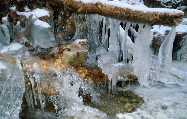 winter-canyoning-tour-goslar-bg2