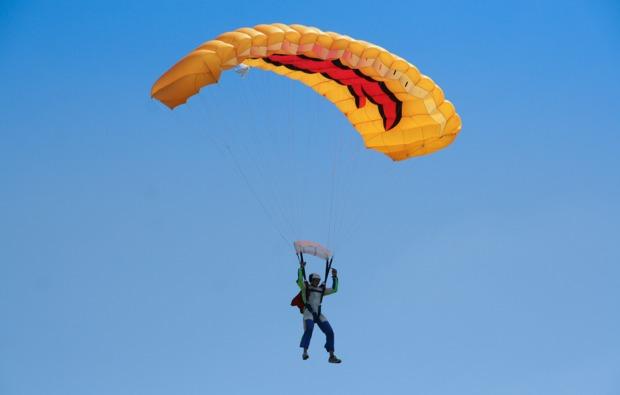 fallschirmsprung-kurs-bitburg-bg4