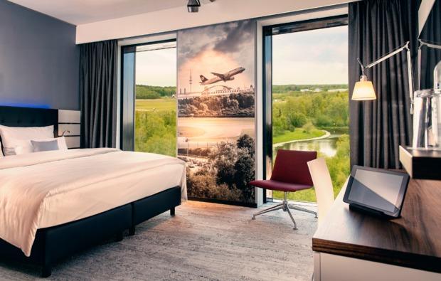 romantikwochenende-norderstedt-bg3
