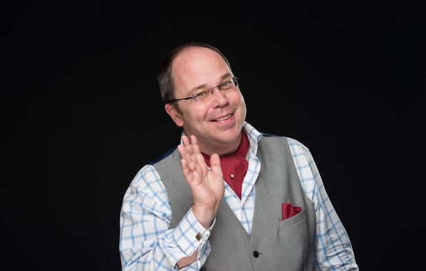 kabarett-dinner-friedrichsfehn-edewecht-komiker