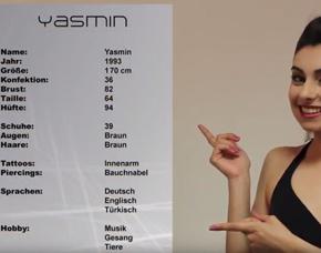 be-a-top-model-nuernberg-viedeosedcard-yamsin