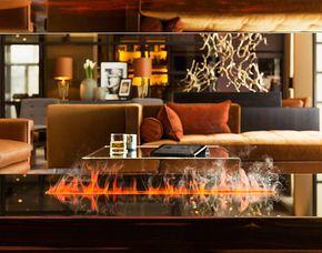 Kuschelwochenende - 1 ÜN Ameron Hotel Regent – 3-Gänge-Menü