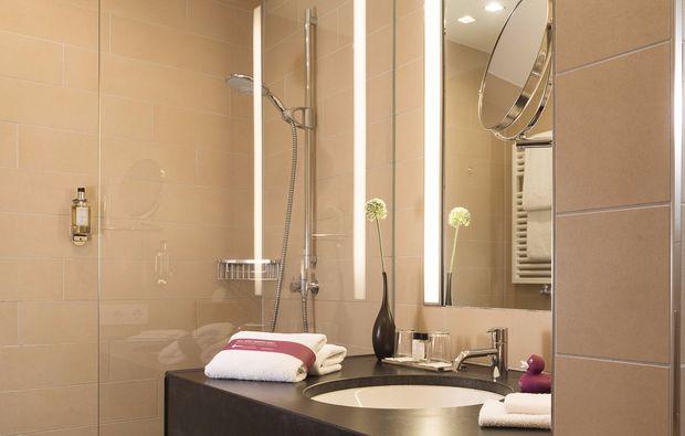 romantikwochenende-koeln-bad