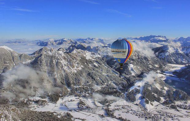 ballonfahrt-kufstein-ballon-fahren