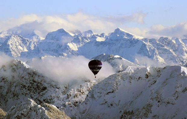 ballonfahrt-kufstein-flug