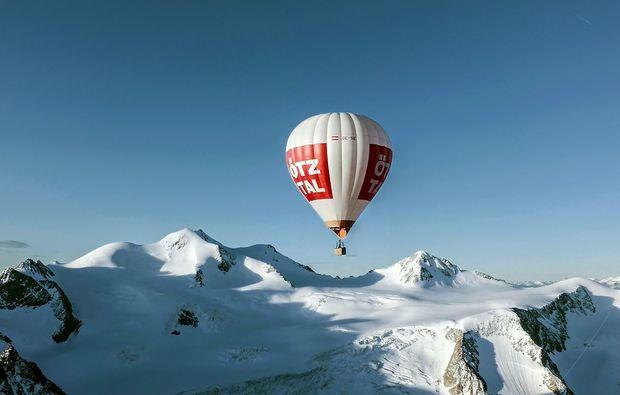 ballonfahrt-kufstein-heissluftballon