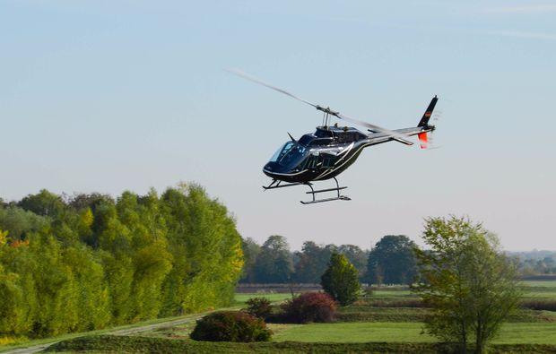 hubschrauber-ingolstadt-manching-fliegen