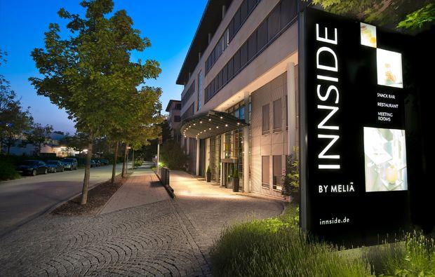 innside-hotel-muenchen