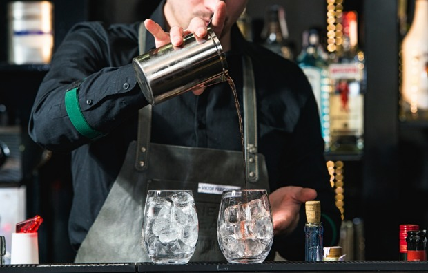 gin-tasting-nuernberg-bg2
