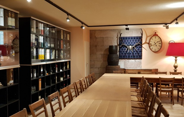 gin-tasting-nuernberg-bg3