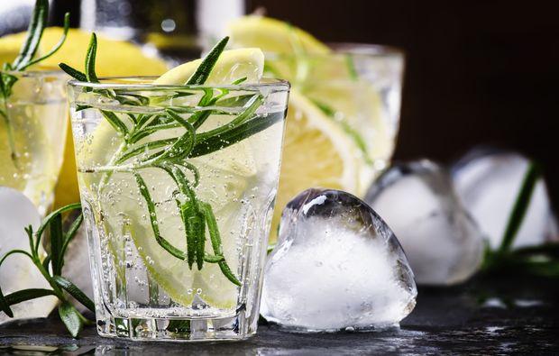 gin-tasting-nuernberg