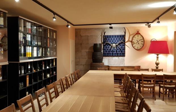 whisky-tasting-nuernberg-bg2