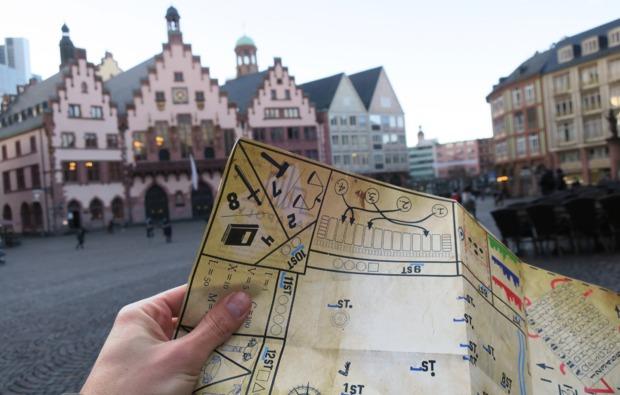 aussergewoehnliche-stadtfuehrung-frankfurt-bg1