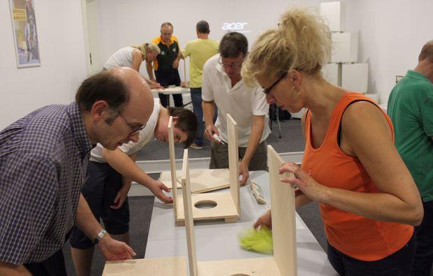 trommel-workshop-kuerten-geschick
