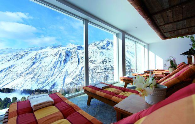 entspannen-traeumen-hochgurgl-berge